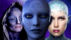 Алхимия на Себеосъзнаването - Ченълниг