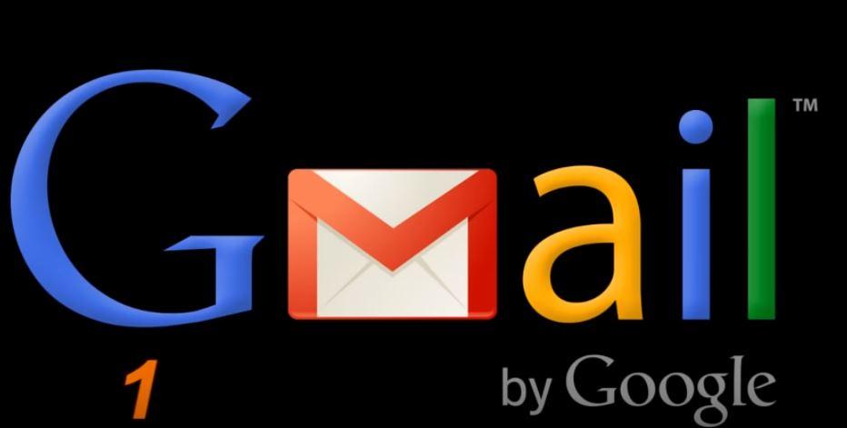 масонски символ скрит в емблемата на gmail