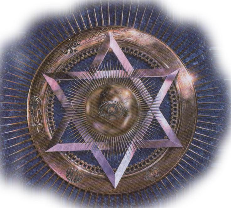 Баяния против Уроки -23 Магически Ритуала