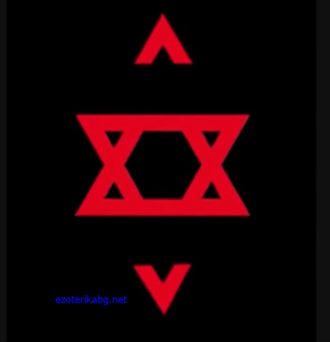 масонския символ 9/11