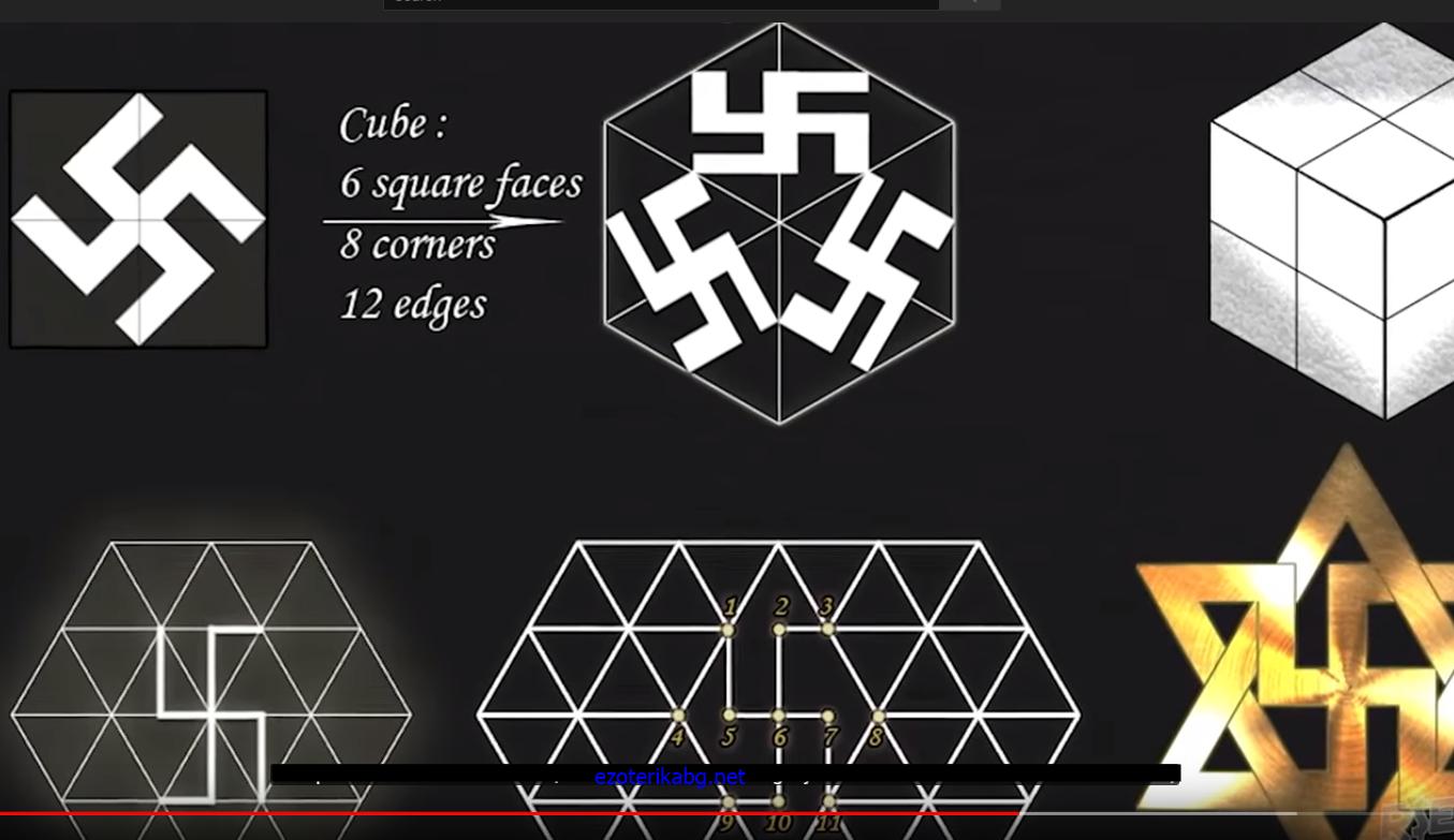 масонски символ