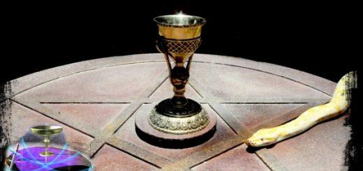 Светият Граал -Разкритие на Тайните.Физическо Безсмъртие и Вечна Младост