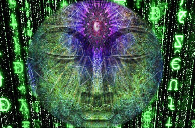 Психология и Квантова Физика -Изпълнение на Желанията