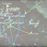 България и Кодовите Връзки със Сириус ,ИзРаЕл и Древният Език Ватан