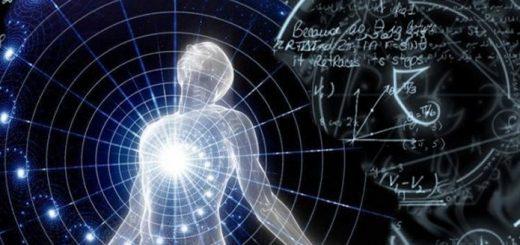 Активацията на ДНК Позволява Квантово Пренасяне