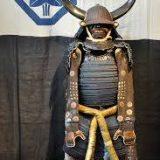 царският род дуло и японският император