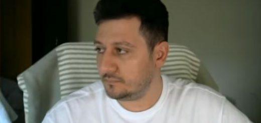 Григор Борисов