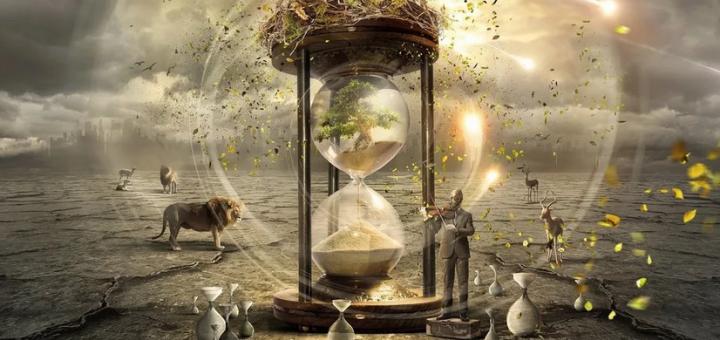 Как да Забавим Времето?Защо ,когато Остаряваме ни се струва,че Времето се Ускорява?