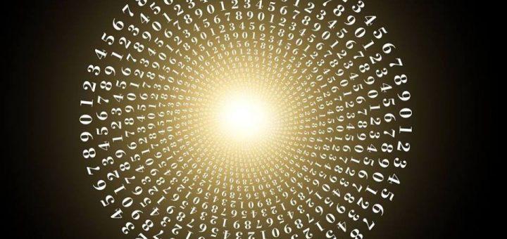Магията на Числата- Цифрови Магически Комбинации за Въздействие върху Ситуациите