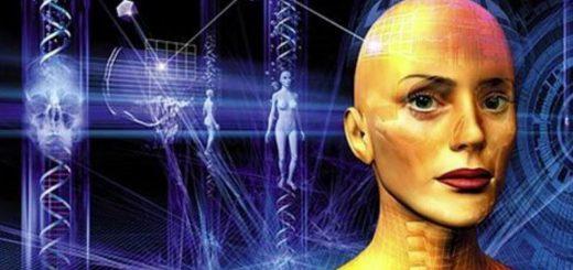 Квантова Генетика -Безсмъртие и Вечна Младост
