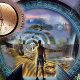 Обзор на Скритата Геополитика- Фалшивият Сценарий за Края на Времената !