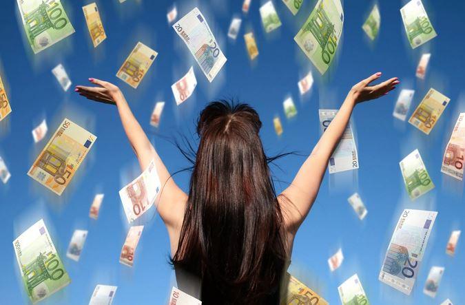 Как да привлечем Богатство с Нов Портфейл?